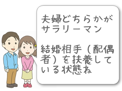 blog_pic_2016-11-11_09