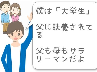 blog_pic_2016-11-11_10