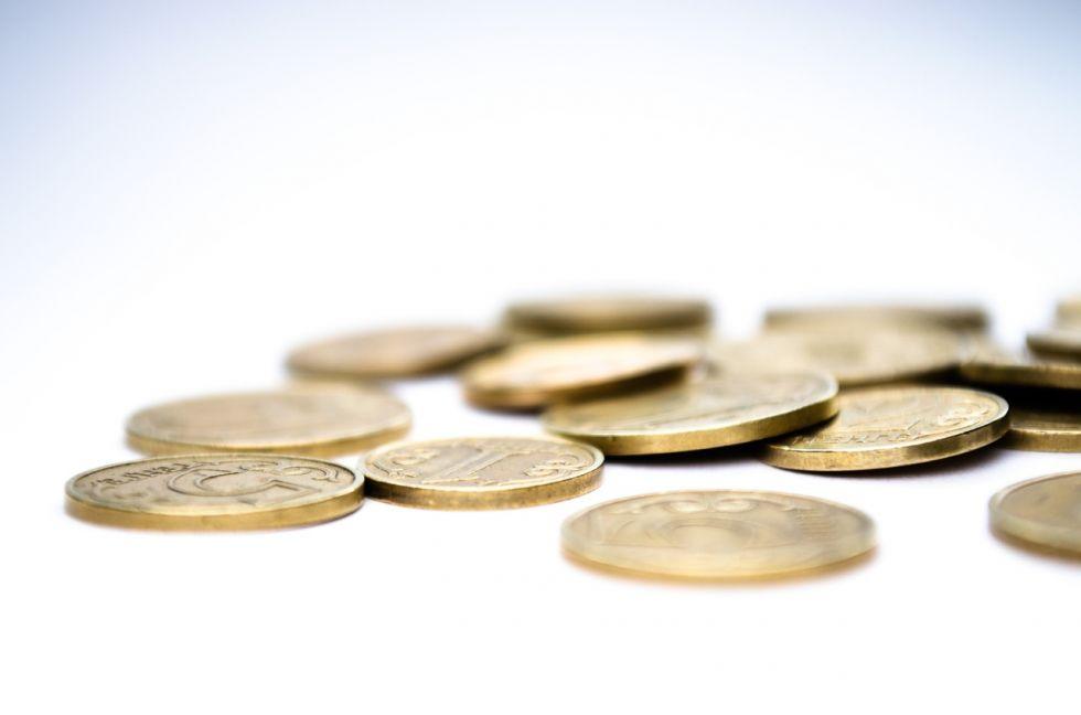 money-gold-coins-finance