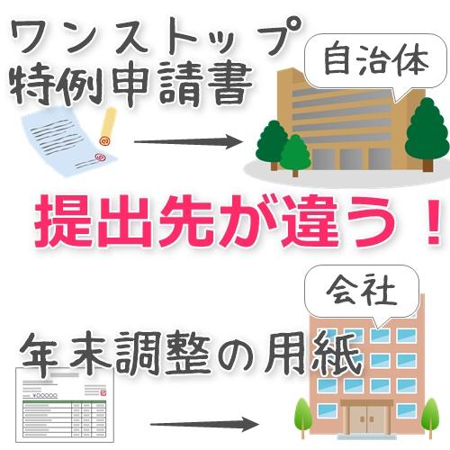 blog_pic_2016-11-12_02