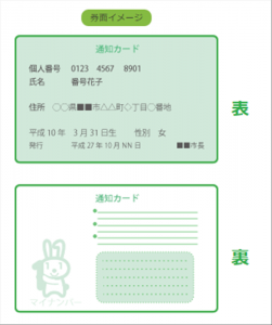blog_pic_2016-01-15_05