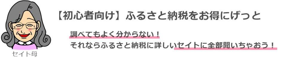 blog_pic_2016-11-02_01