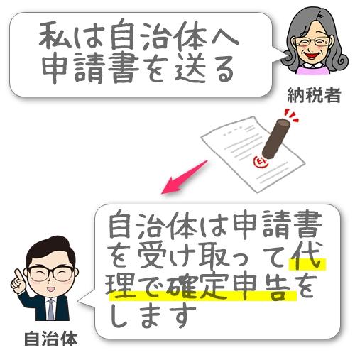 blog_pic_2016-11-07_01