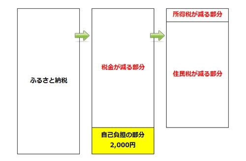 blog_pic_2016-11-07_02