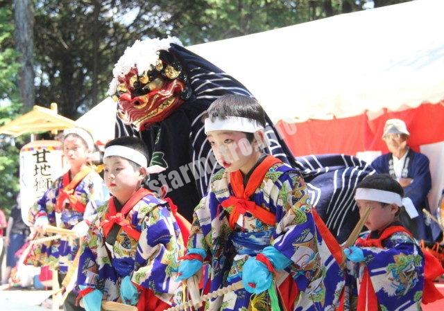 兵庫県市川町のふるさと納税人気返礼品TOP10を聞いてみた!
