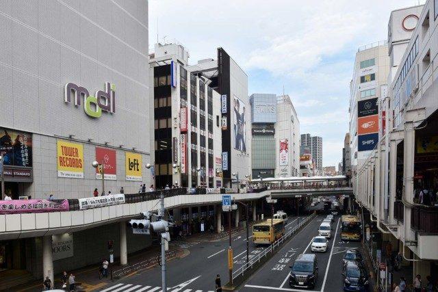 東京都町田市のふるさと納税人気返礼品TOP10を聞いてみた!
