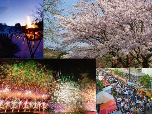 新潟県柏崎市のふるさと納税人気返礼品TOP10を聞いてみた!